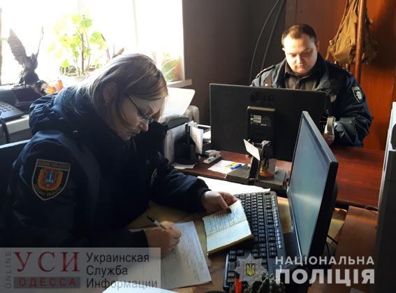 Просто забыла: в Одесской области мать объявила в розыск детей, пока те смотрели спектакль «фото»