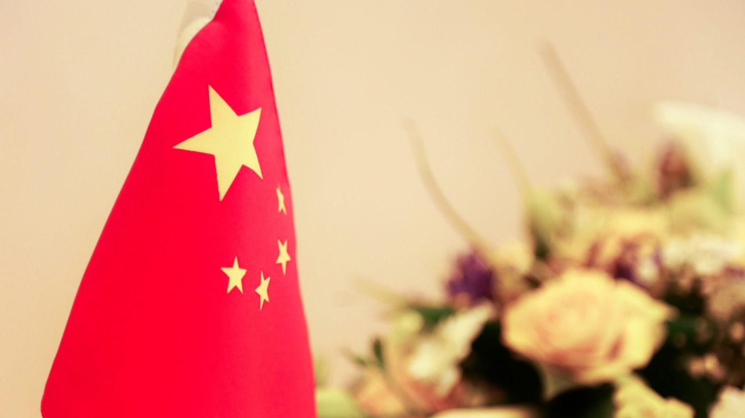 В Одессе открылась Китайская выставка высшего образования провинции Цзянси (фоторепортаж) «фото»