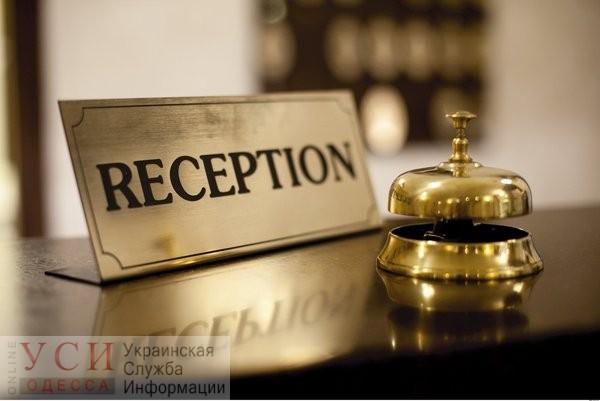 Элитная не значит надежная: дорогие гостиницы Одессы не соблюдают правила пожарной безопасности (фото) «фото»