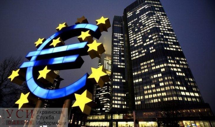 Европейские банки выделят Одессе деньги на ремонт дорог «фото»