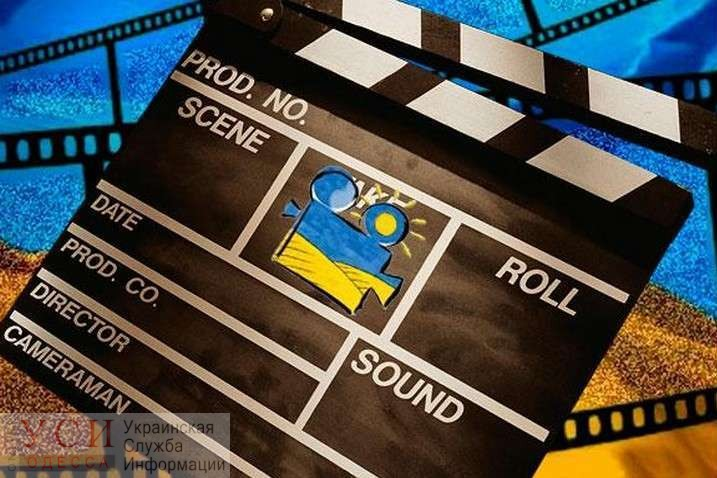 «Жемчужина абсурда»: в Одессе сняли кино о защитниках старого города «фото»