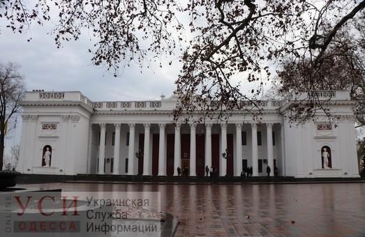 Депутаты сняли вопрос о строительстве многоквартирного дома на Бунина «фото»