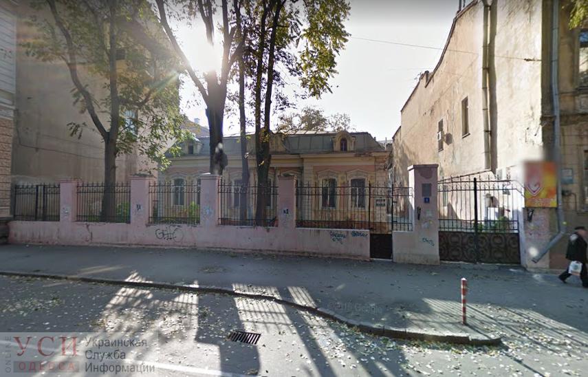 В Одессе разрушается несколько детских садов: их не могут ни принять в город, ни восстановить собственники «фото»