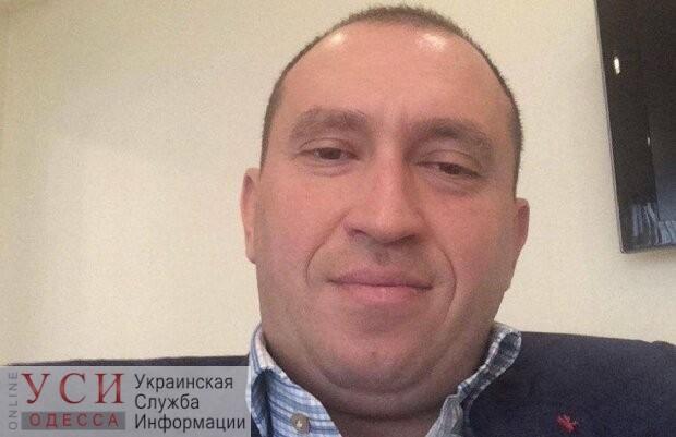 Антикоррупционный суд арестовал имущество одесского бизнесмена Альперина «фото»