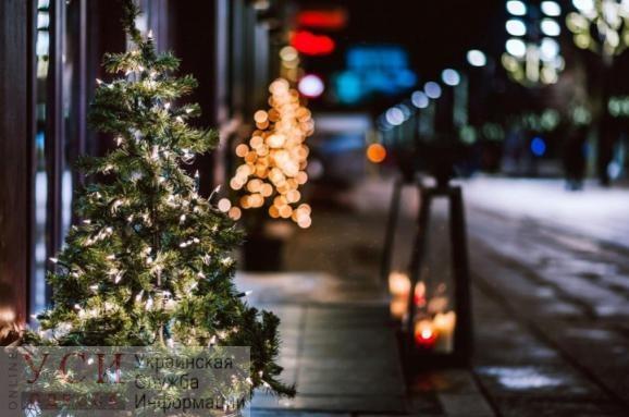В НБУ рассказали, как будут работать банки на зимние праздники «фото»