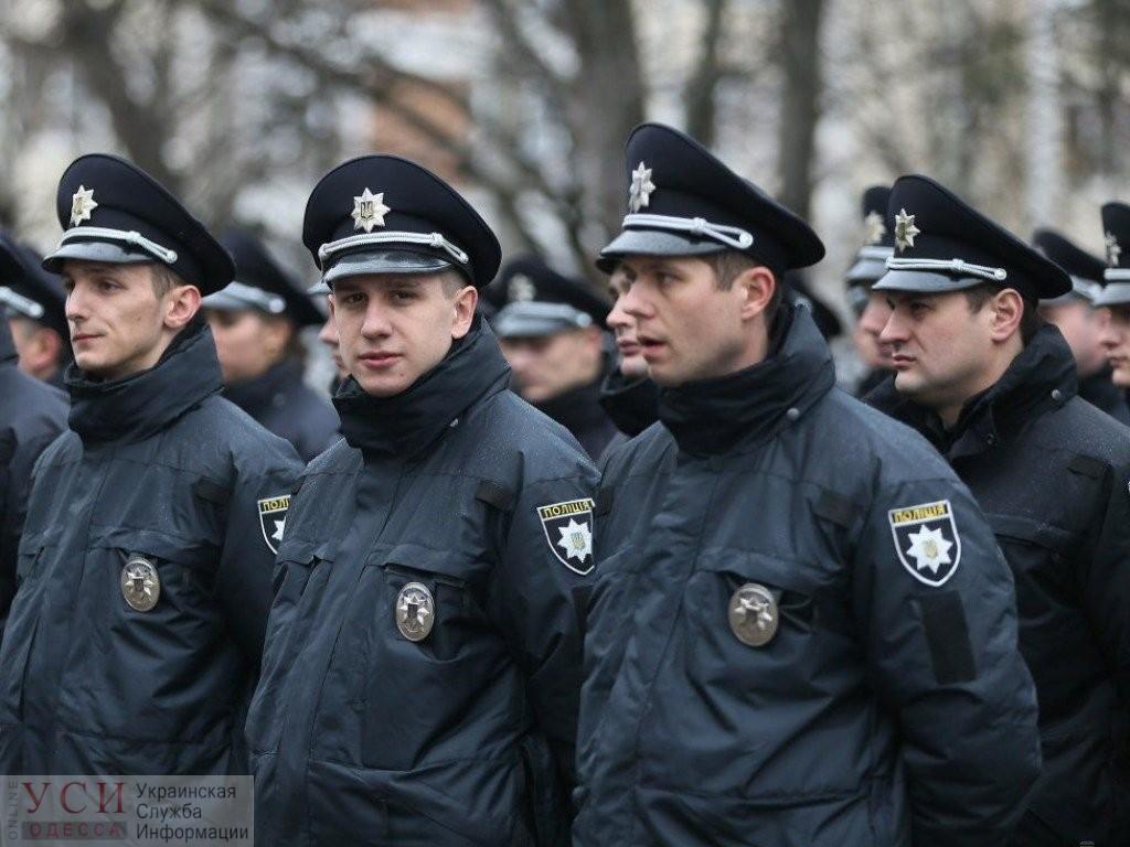В Одессе стало меньше аварий с пострадавшими, но ДТП стало больше – полиция «фото»