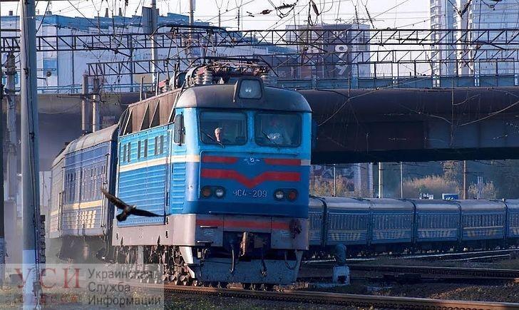 Со следующего года «Укрзалізниця» будет повышать цены на билеты каждый месяц «фото»