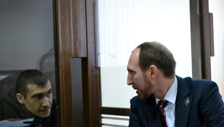 В деле об убийстве и изнасиловании девочки в Лощиновке назначили повторную экспертизу «фото»