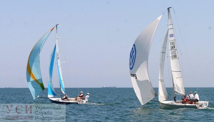 Фонд Госимущества отменил торги по продаже яхт-клуба в Отраде (документ) «фото»