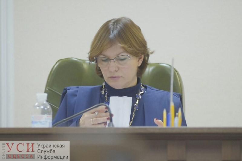 Суд по новым фигурантам дела о покупке Евромэрии: Бабeнко отставили на свободе, а Коломийцу определили залог в 420 тысяч «фото»