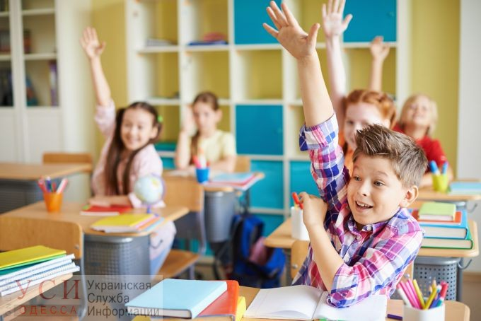 Игры вместо уроков: в Раде зарегистрировали законопроект о запрете гаджетов в школах «фото»