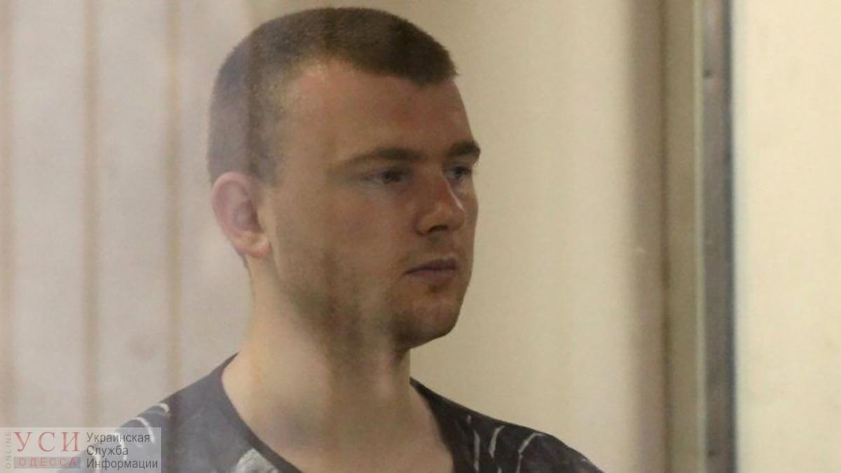 Убийство 12-летней Даши Лукьяненко: суд решил не переводить обвиняемого Тарасова в одиночную камеру «фото»