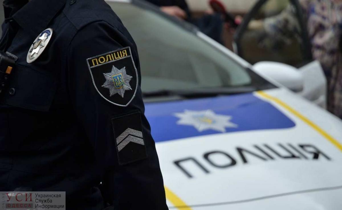Более 2 тысяч правоохранителей будут следить за безопасностью в Одессе на Рождество «фото»