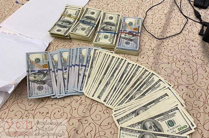 За «своего» директора ОПЗ – 5 миллионов долларов: главе Фонда госимущества предлагали взятку (фото) «фото»