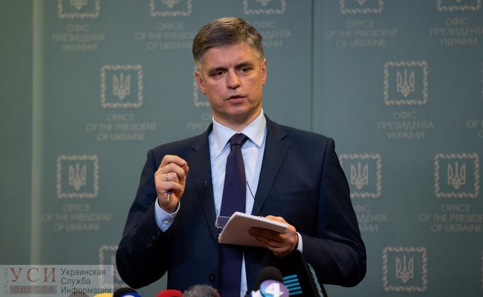 Авиакатастрофа в Иране: Украина будет добиваться компенсации и наказания виновных, если вина Тегерана будет доказана (видео) «фото»