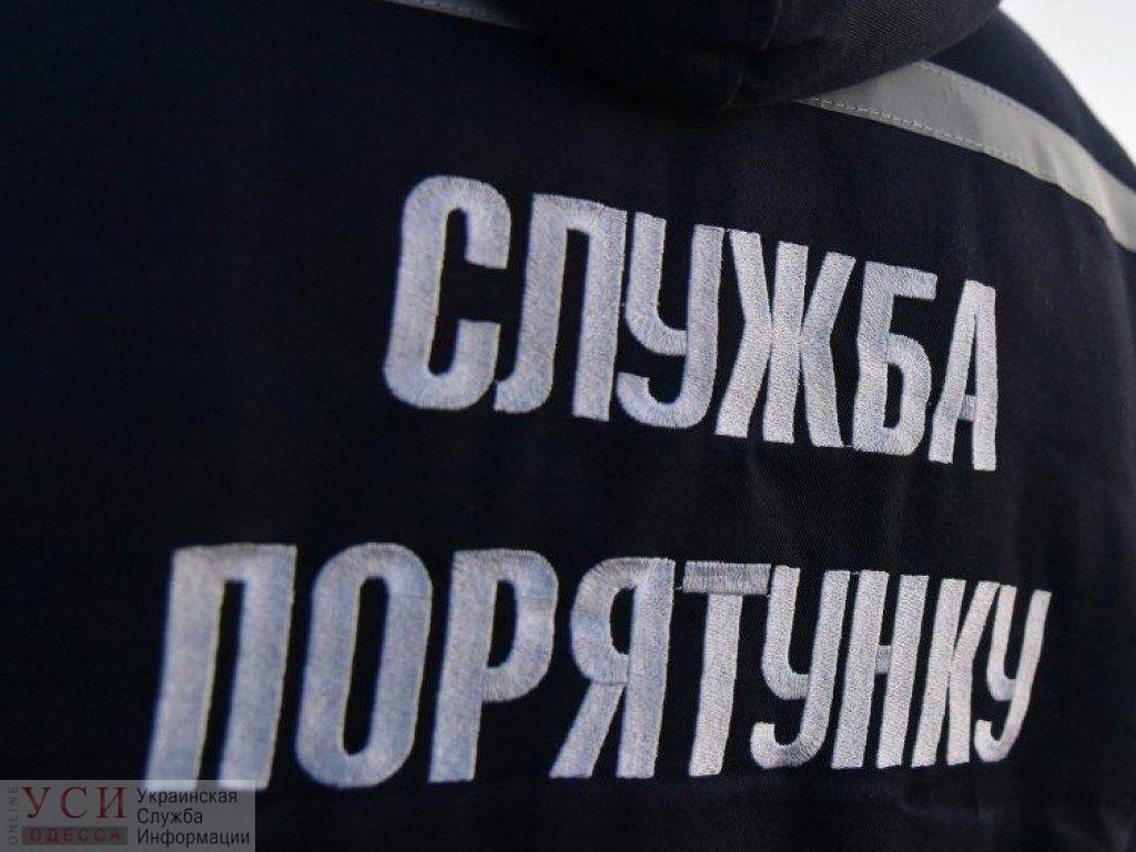 В Одессе потратят 19 миллионов на работу спасателей: их технически переоснастят и купят новое оборудование «фото»