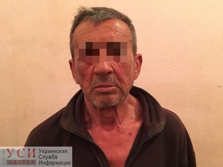К 11 годам тюрьмы приговорили пенсионера, который изнасиловал 9-летнего мальчика в Одесской области «фото»