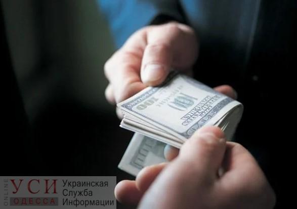 Уголовные дела коммунальщиков: на чем зарабатывали одесские КП «фото»