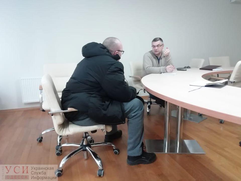 Возвращенные 29 декабря из плена украинцы находятся в Феофании: им восстанавливают документы и оказывают медпмощь «фото»