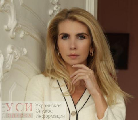 В ОГА обыски топ-чиновника: ее подозревают в присвоении 1, 6 миллионов гривен (фото) «фото»