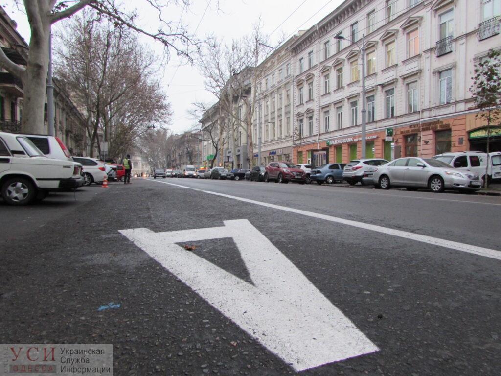 Урбанисты и архитекторы Одессы предложили 3 варианта улучшения движения транспорта в Суворовском районе (фото) «фото»