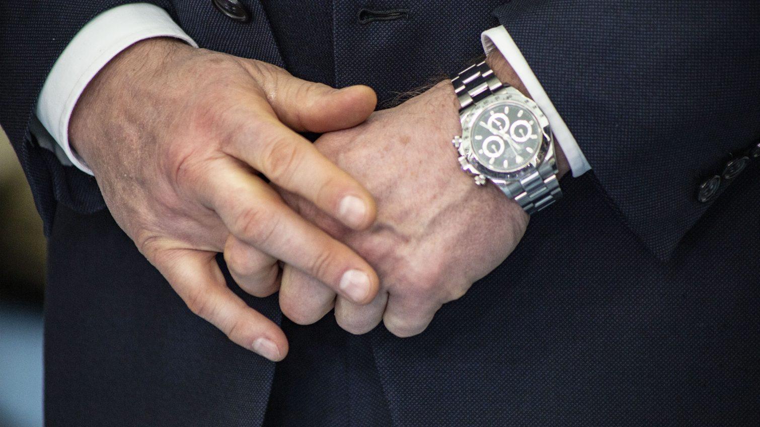 Сколько соратники мэра Одессы Труханова зарабатывают на бюджете? (фото) «фото»