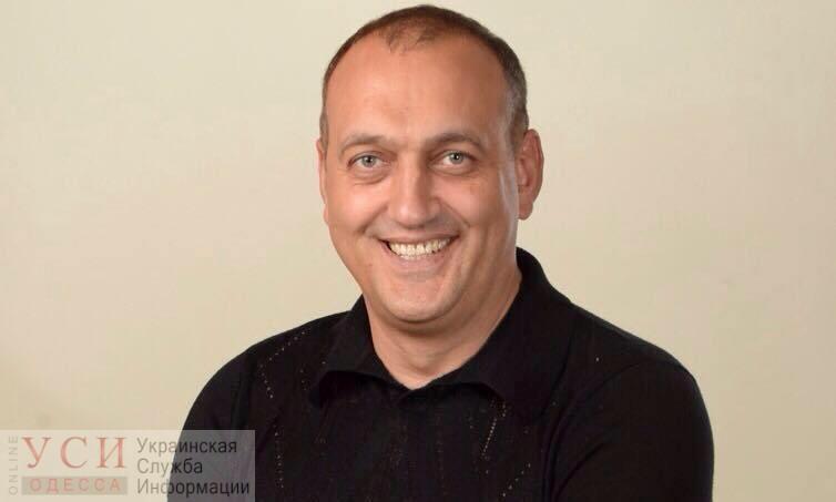 Фирму нового директора ОПЗ подозревают в финансовых махинациях «фото»