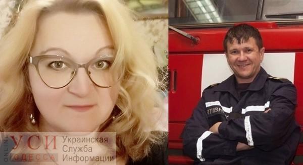 Трагический пожар на Троицкой: преподавательница колледжа и спасатель посмертно стали Героями Украины «фото»