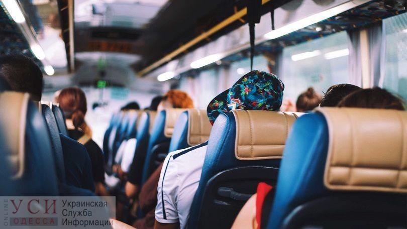 Эхо «автобусного» скандала: известный медиа-проект предложил показывать свои трэвел-ролики об Украине всем перевозчикам «фото»