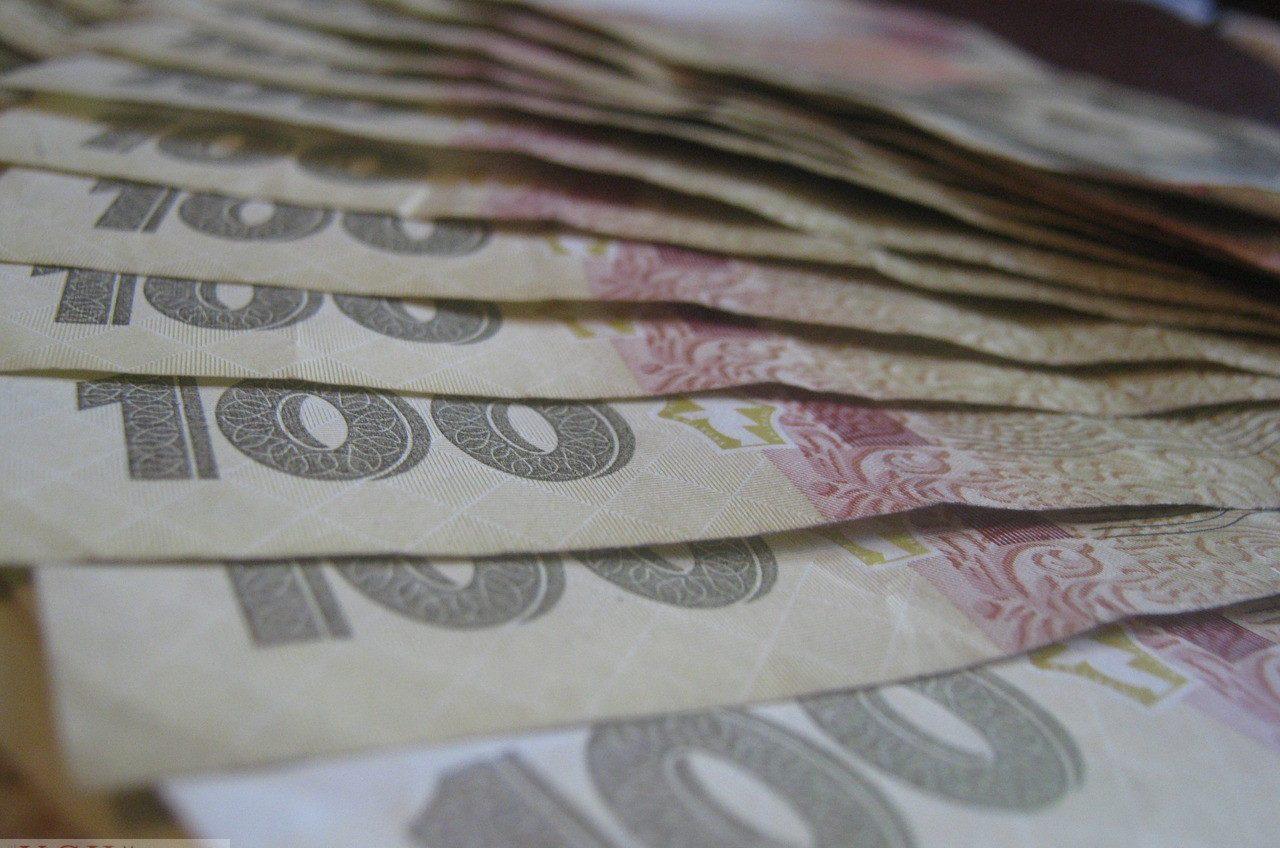 Одесский горсовет потратит 46 миллионов на поддержку силовиков: за счет бюджета купят машины, компьютеры и проведут ремонты «фото»
