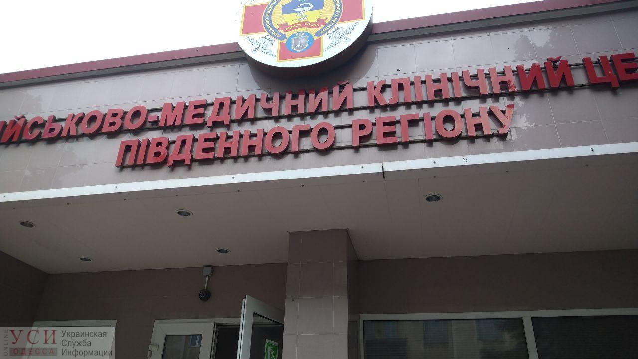 Командование опровергает заявления избитой рядовой о коррупции и хищениях в части под Одессой: их «не подтвердила проверка» «фото»