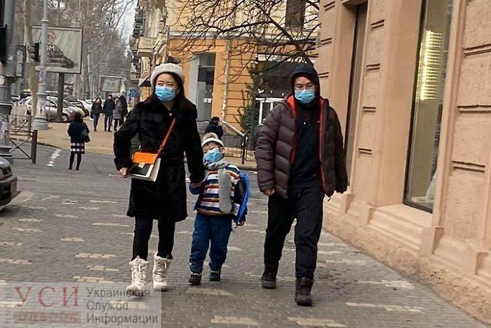 Эпидемия гриппа и страх перед коронавирусом: в больницах и аэропорту усилили контроль, а соцсети заполонили ироничные мемы (фото, видео) «фото»