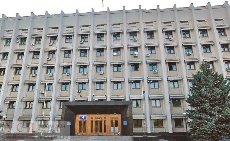 На развитие Одесской области обещают потратить 19 миллиардов до 2027 года «фото»