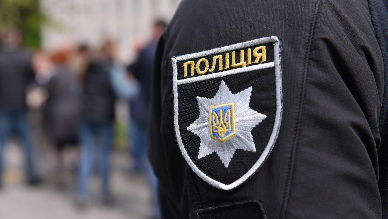 В Одесской области мужчина обвинил полицейского в том, что тот сломал ему челюсть, а потом сказал, что соврал «фото»