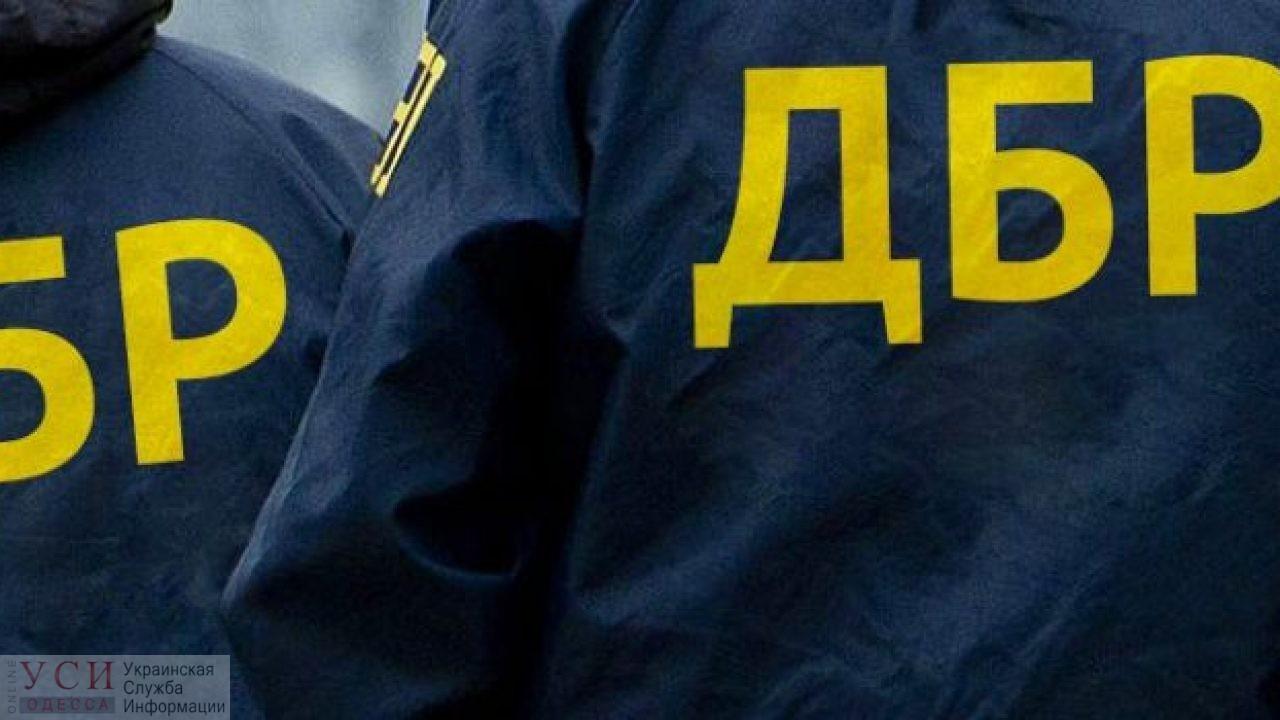 Одесского полицейского подозревают в изнасиловании одиннадцатиклассницы: за расследование взялось ГБР «фото»