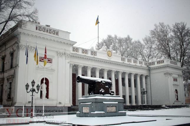 В Одессе второй год не могут найти денег на новый детский сад на Сегедской «фото»