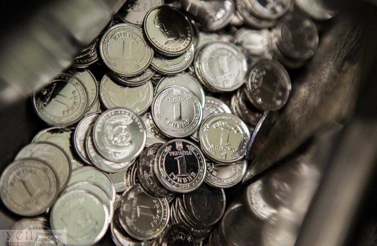 Верните бумажные деньги: украинцы жалуются, что монеты в 1 и 2 гривны их раздражают «фото»