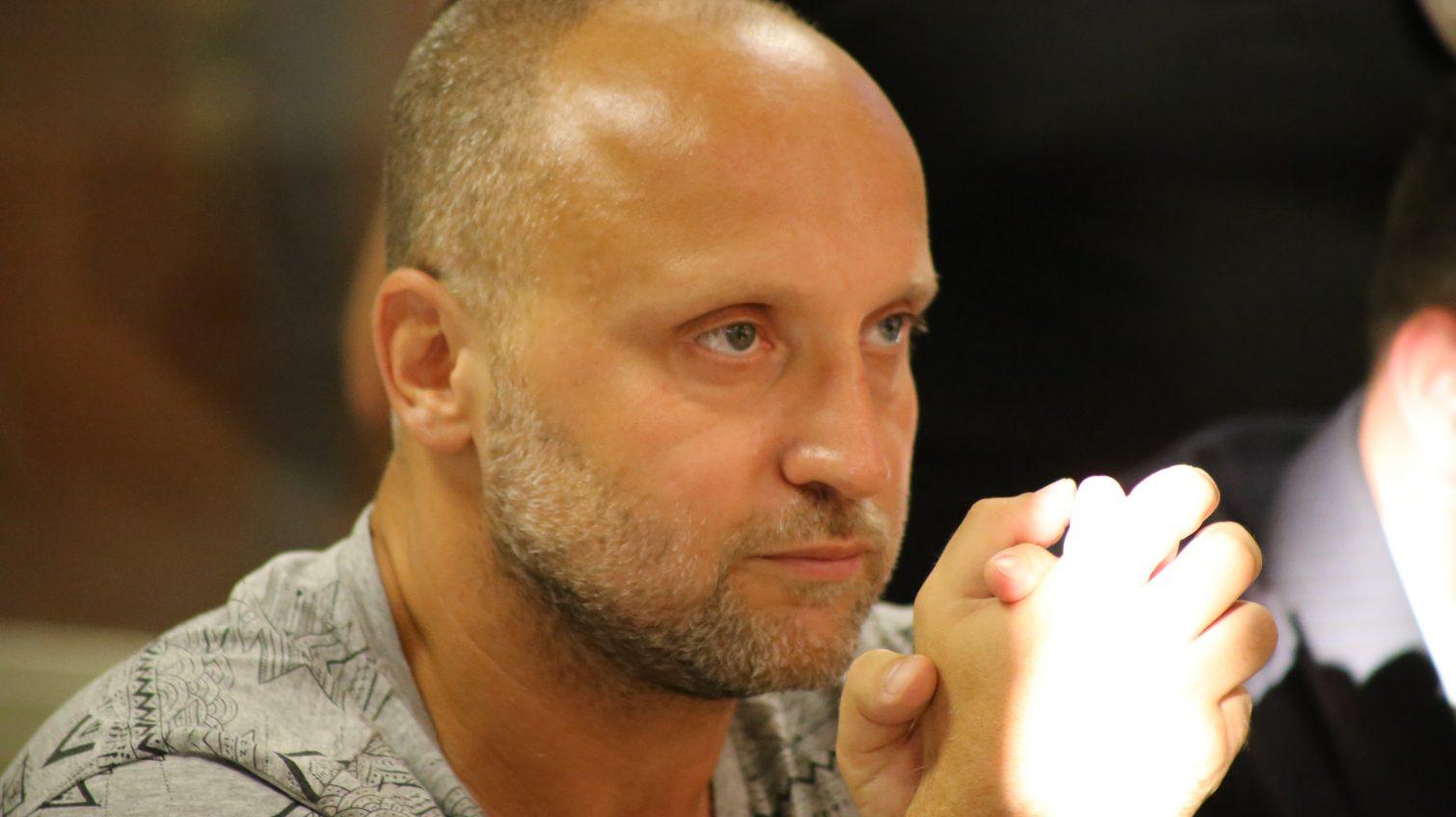 Подземный ТЦ «Греческий»: компания Черного выиграла судебный иск против одесской мэрии «фото»