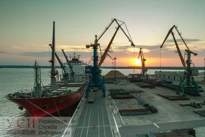 Готовят документы: в Фонде госимущества подтвердили приватизацию двух портов в Одесской области «фото»