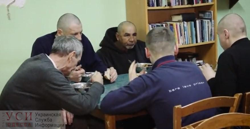 Люди улицы: спецпроект УСИ о бездомных, решивших вернуться к нормальной жизни (видео) «фото»