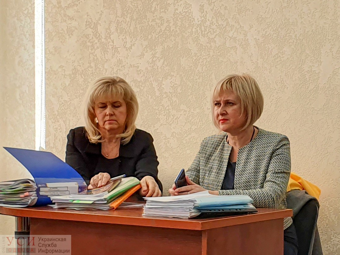 Юлию Никандрову привлекут к делу об увольнении экс-главы Службы по делам детей (фото) «фото»
