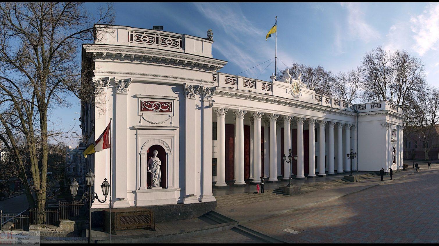 Тайная приватизация: депутатам в последний день показали списки на продажу городских помещений «фото»