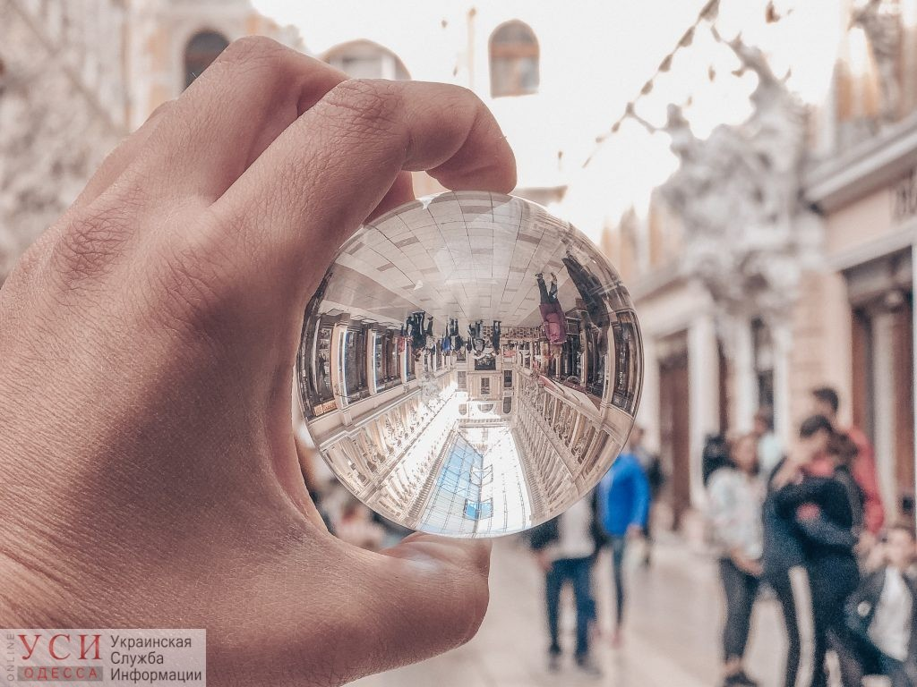 Мэрия Одессы потратила на развитие туризма 270 миллионов, а «отбила» через туристический сбор — 11 «фото»