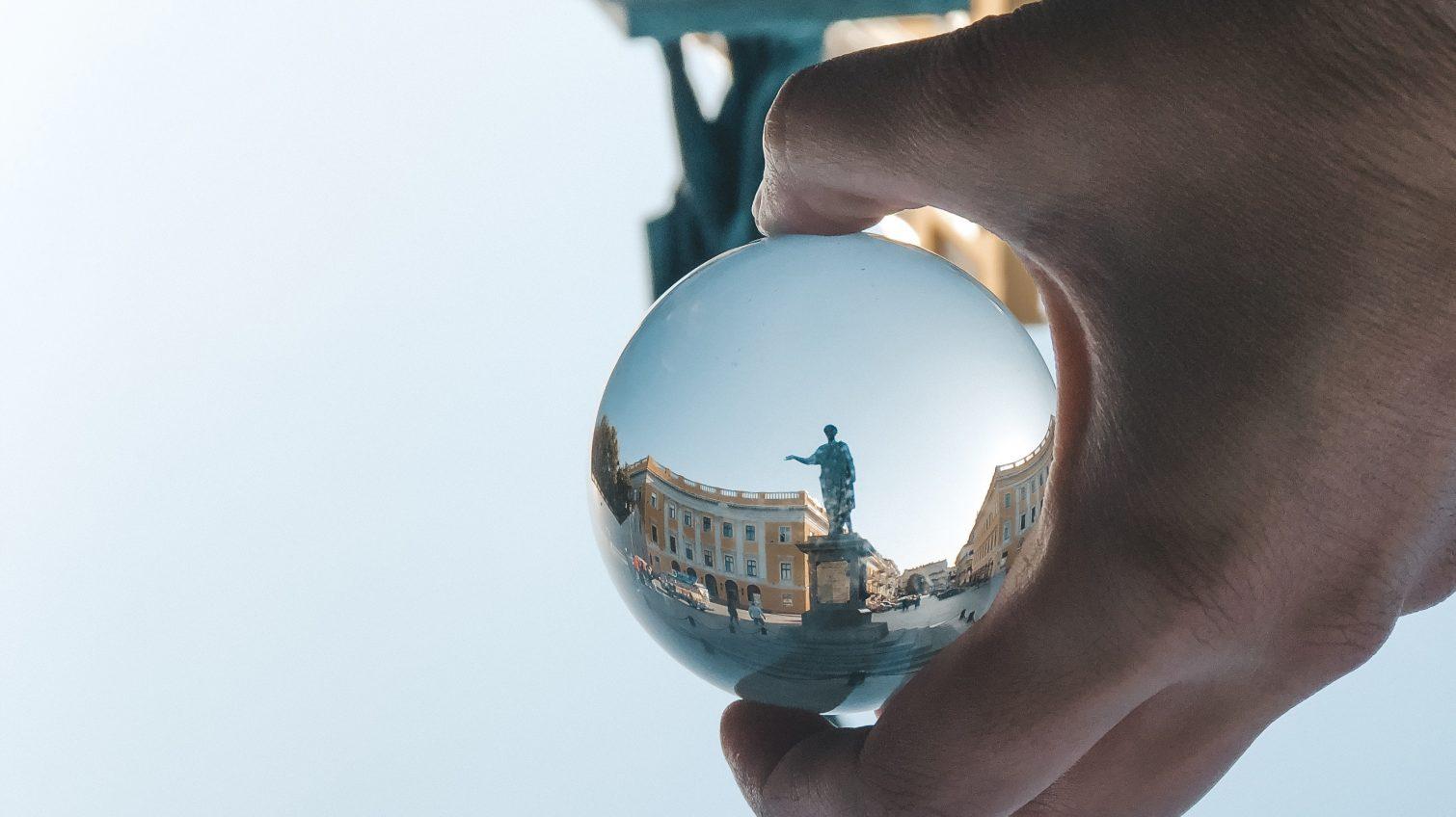 В 2019 году Одессу посетили 3,3 миллиона туристов: больше всего из Турции, Израиля и России «фото»
