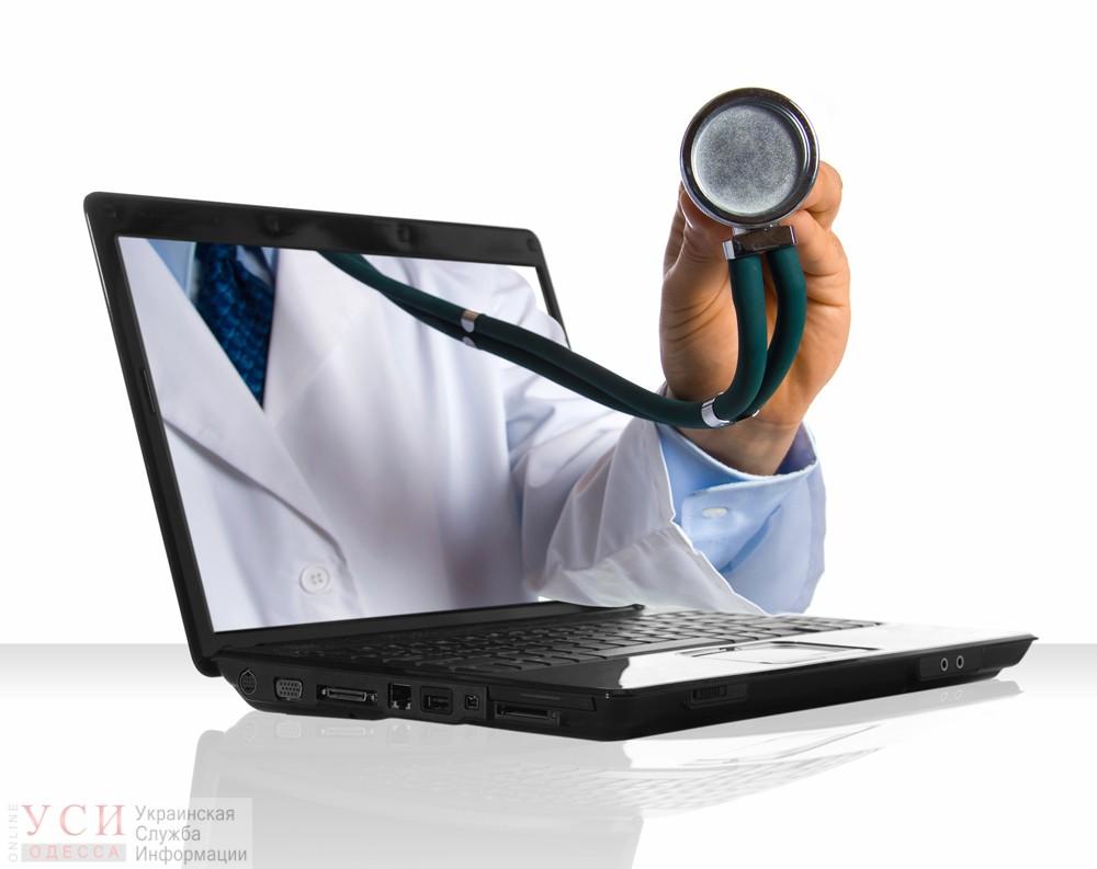Диджитализация медицины: «тонны» бумаг уйдут в прошлое, а больничные, рецепты и карточки будут электронными «фото»