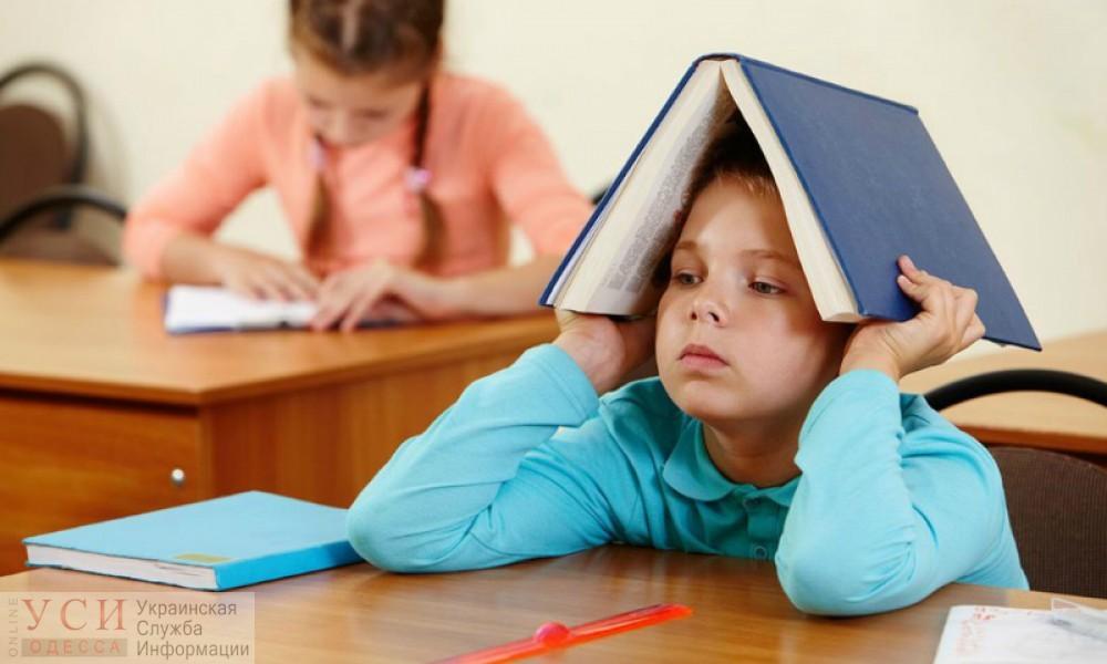 В ОГА отчитались о развитии системы образования в 2019 году и о планах на 2020 год: Ришельевский лицей получил более 3 миллионов (фото) «фото»