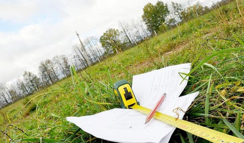 В Одессе так и не выделили землю участникам АТО: не разработали земельную документацию «фото»