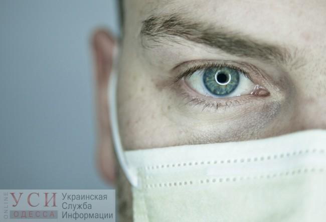 «Хотим вернуться домой»: изолированные в Ухани украинцы обратились к правительству (видео) «фото»