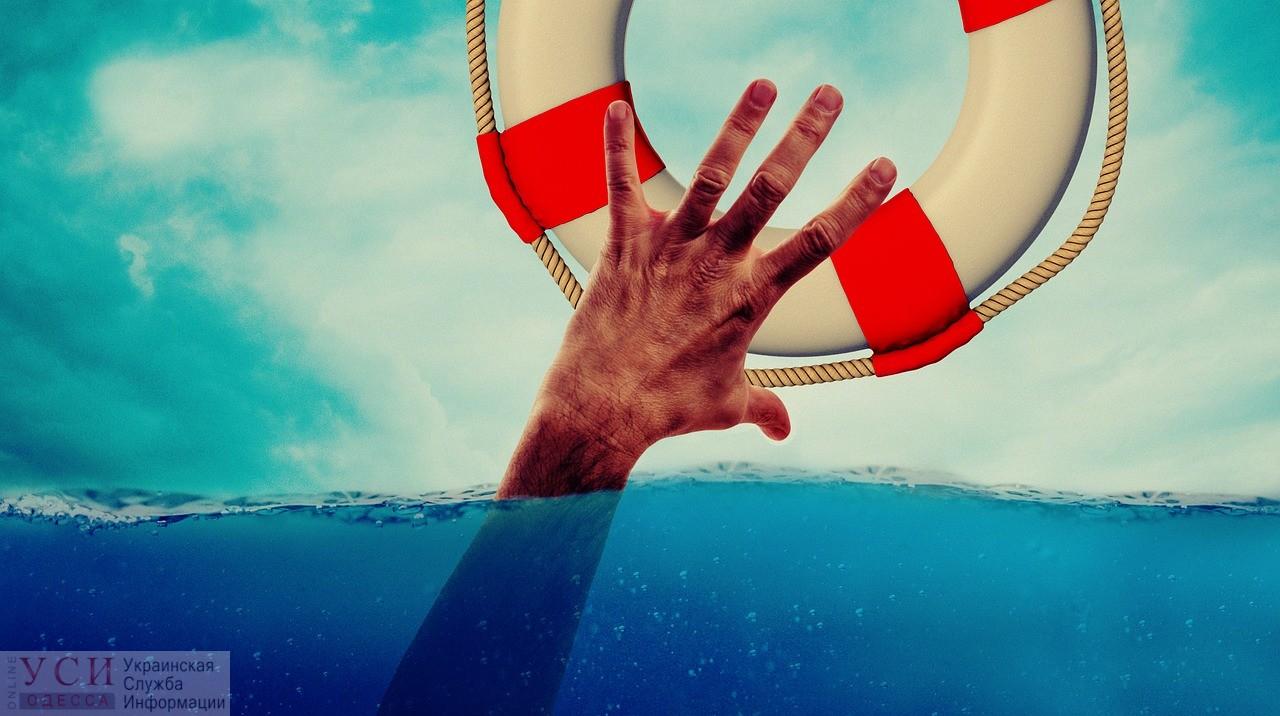 В Одессе за год спасли на водах более 3 тысяч человек «фото»