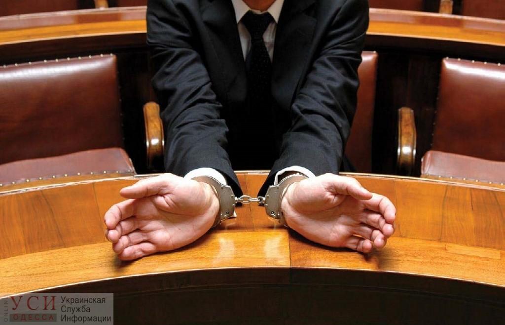 Присвоил недвижимость на 6 миллионов: в Одессе будут судить адвоката-мошенника «фото»